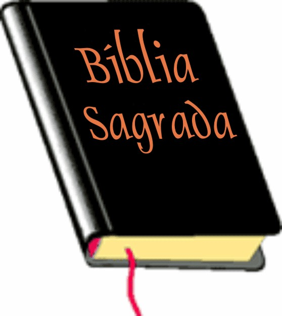 A Biblia Sagrada Stp Press
